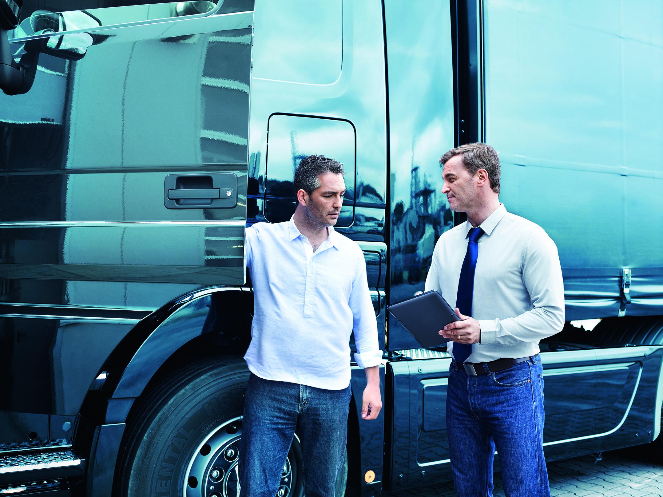 Responsabilidad de las empresas de transporte: