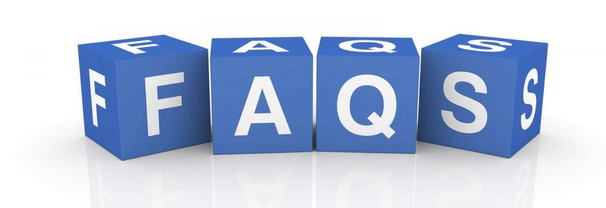 preguntas clientes tacografo inteligente
